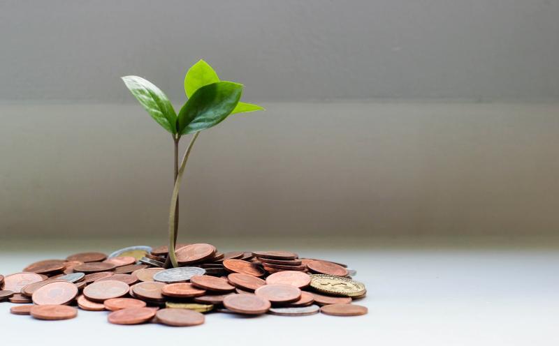Kredyt konsolidacyjny dla zadłużonych Alior Bank - co warto o nim wiedzieć?